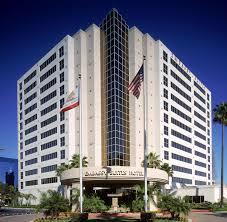 Emby Suites La Jolla